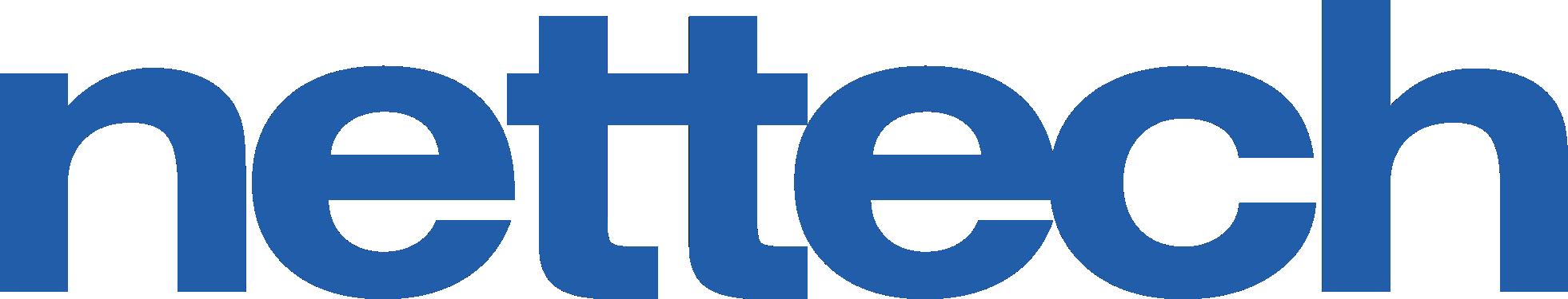 nettech